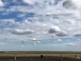 0 Vacant Land - Photo 2