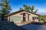 26601 Cedar Creek Court - Photo 1