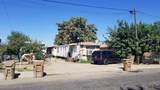 11110 San Emidio Street - Photo 1