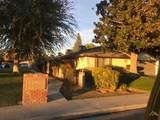 6713 Klamath Way - Photo 3