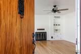 405 Balsam Avenue - Photo 1