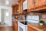 405 Balsam Avenue - Photo 28