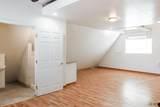 405 Balsam Avenue - Photo 33
