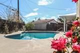 405 Balsam Avenue - Photo 38