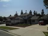 15250 Pine Lane - Photo 5