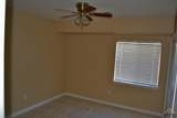 10402 Crandon Park Drive - Photo 13