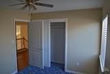 10402 Crandon Park Drive - Photo 16