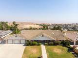 4808 Panorama Drive - Photo 1