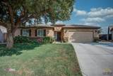 12110 Hill Country Drive - Photo 1