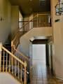 6209 Kettlerock Mountain Court - Photo 8