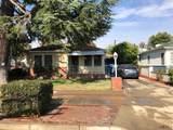 134 Linda Vista Drive - Photo 2