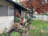 6312 Wilson Road - Photo 2