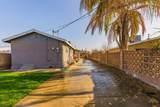 1117 Washington Street - Photo 2
