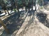 47466 Dogwood - Photo 22