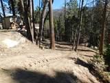 47466 Dogwood - Photo 25