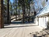 47466 Dogwood - Photo 4