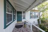 1628 Country Club Drive - Photo 4