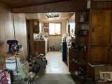 6363 Weedpach Hwy - Photo 12