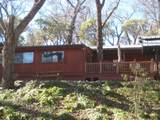 45008 Forest Drive - Photo 1