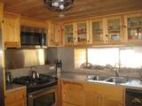 45008 Forest Drive - Photo 3
