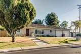 4901 Pico Avenue - Photo 3