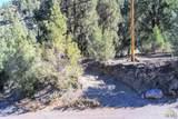 2216 Glacier Drive - Photo 13