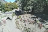 2216 Glacier Drive - Photo 8