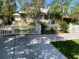 305 Holtby Road - Photo 1