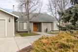 23901 Shoreline Drive - Photo 3