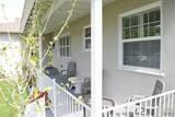 2730 Alder Street - Photo 5