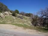 3 Bear Mountain Road - Photo 11