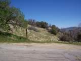 3 Bear Mountain Road - Photo 12