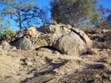 3 Bear Mountain Road - Photo 14