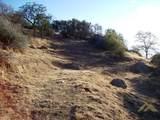 3 Bear Mountain Road - Photo 15