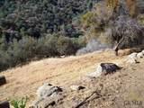 3 Bear Mountain Road - Photo 17