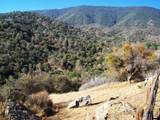 3 Bear Mountain Road - Photo 18