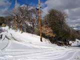 3 Bear Mountain Road - Photo 20