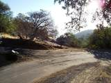 3 Bear Mountain Road - Photo 6