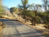 3 Bear Mountain Road - Photo 8