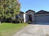 5318 Vista Del Mar Avenue - Photo 1
