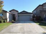 5318 Vista Del Mar Avenue - Photo 2