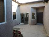 5318 Vista Del Mar Avenue - Photo 4