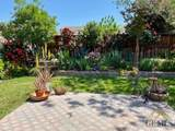 6013 Trafford Place - Photo 34