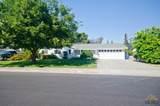 412 Cherry Hills Drive - Photo 29