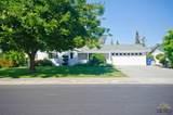 412 Cherry Hills Drive - Photo 30