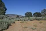 22481 Saddleback Drive - Photo 6