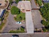 5731 Coronado Street - Photo 2