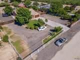 5731 Coronado Street - Photo 6