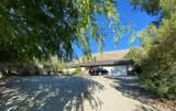 19908 Pineridge Drive - Photo 3