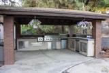 4000 Flintridge Drive - Photo 23